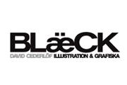 blaeck