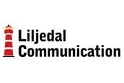 liljedalcommunication