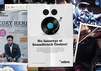 SoundtrackOrebro_350x249